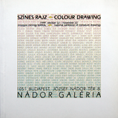 Szines Rajz - Colour Drawing